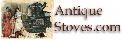 Antique Stoves,wood stoves,wood stoves,wood cook stove,mica,wood cook stoves,parlor stoves,chambers,coal stoves,Kitchen Queen,Bakers Choice,Bakers oven,Amish stoves, off grid stoves, Margin Stoves, Flame View, Gem Pac, Margin Gem