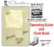 Idle Hour Cook Book